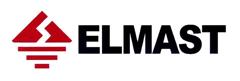 Элмашпром TM ELMAST Заземление Молниезащита